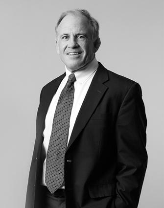 Alec Rothrock