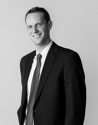 Erik Schuessler