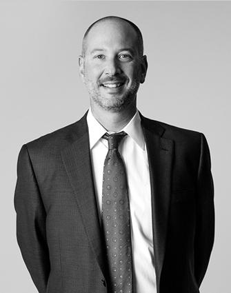 Matt Dillman