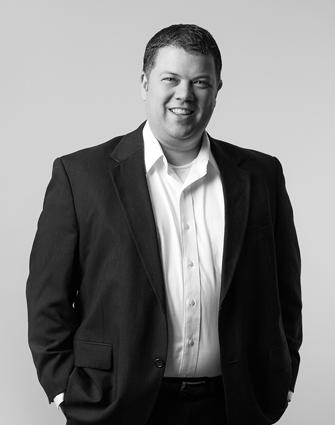 Michael Jewell