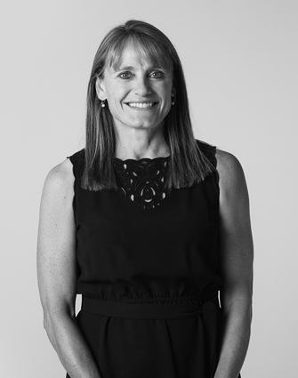 Theresa M. Mehringer